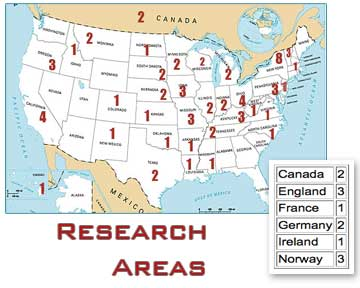 ResearchAreas-map