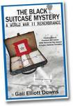 Black Suitcase Mystery