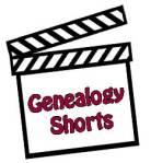 G-GenealogyShorts