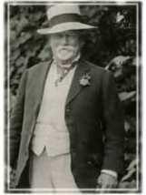 Thomas Henry Bonner